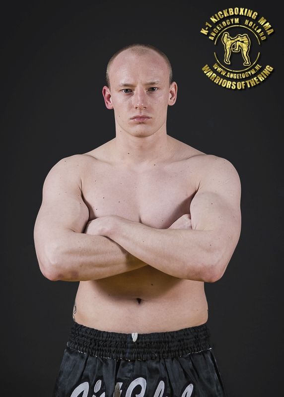 lukas amshoff fighter angelogym
