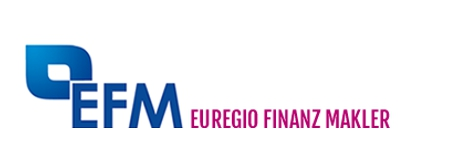efm sponsoring businessclub