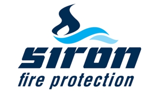 siron sponsoring businessclub